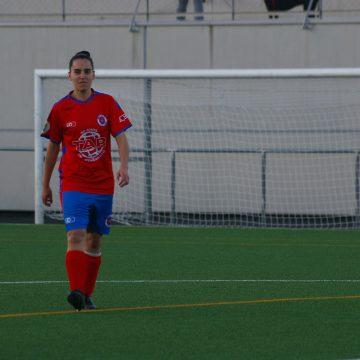"""UD Ourense – Victoria CF """"B"""": Vencer e esquecer"""