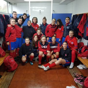 SD Tordoia 1-1 UD Ourense: O Ourense non pasa do empate