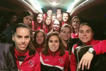 EMF Concello de Boiro 0-2 UD Ourense: Vitoria para selar a permanencia