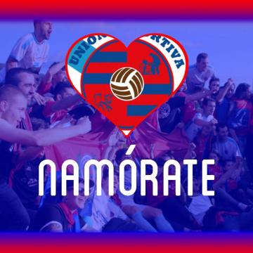 Instruccións campaña abonados 18/19 #Namórate