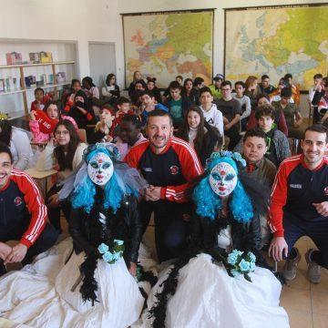 U.D. Ourense achégase ao Cardenal Cisneros