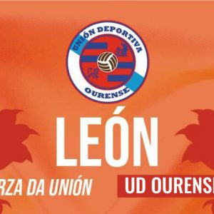 Abono León Preferencia