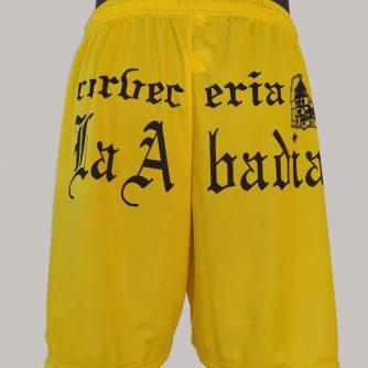 PantalonAmareloEspalda