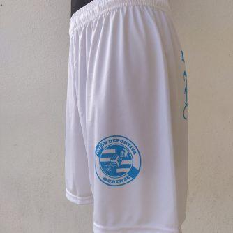 PantalonBrancoLat2