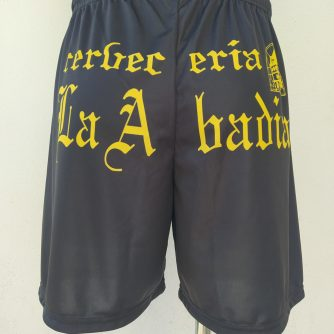 PantalonNegroEspalda
